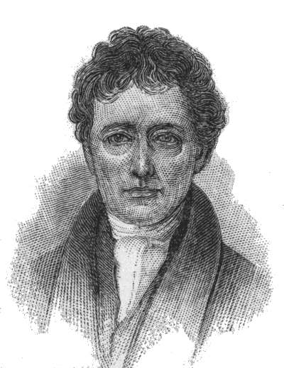 evaluate charles lamb as an essayist Charles lamb (february 10, 1775 - december 27, 1834) was an english poet, fiction writer, literary critic, and essayist of the romantic era, a close friend of samuel taylor coleridge and william wordsworth.